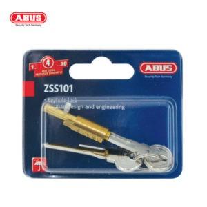 ABUS Keyhole Blocker Door Fitting ZSS101-1