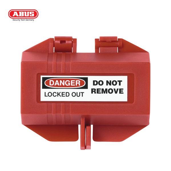 ABUS-Power-Plug-Circuit-Breaker-Lockout-P110_A