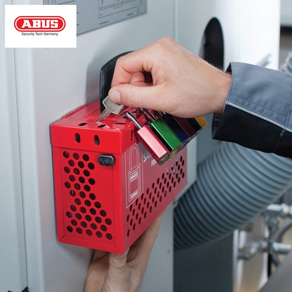 ABUS-Safety-Redbox-Lockout-B835_B