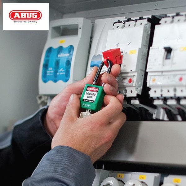 ABUS-Single-Pole-Circuit-Breaker-Lockout-E201_B