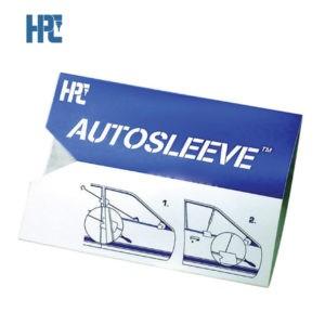 HPC AutoSleeve AS-1