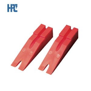 HPC Cap Removal Plier AW-34