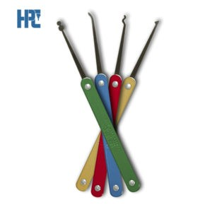 HPC Colour Coded Picks CLPX