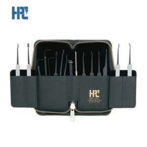 HPC Deluxe Pick Set NDPK-16