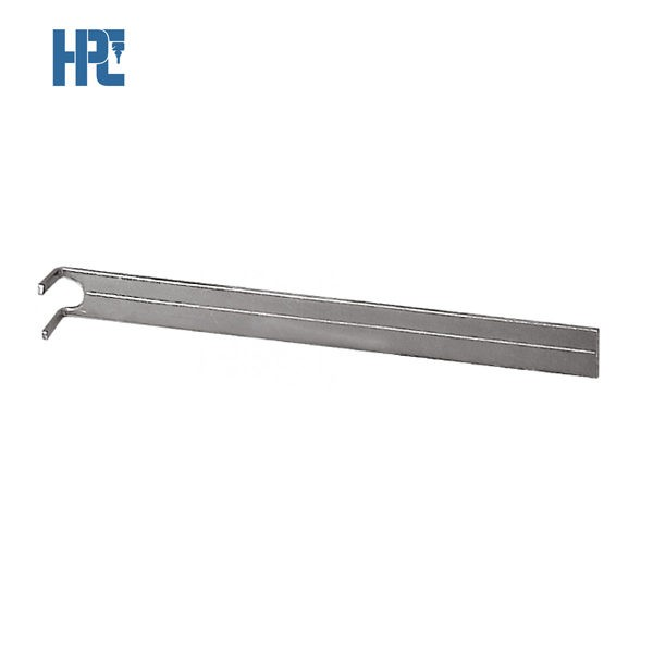 HPC Double Sided Tension Tool TEN-7