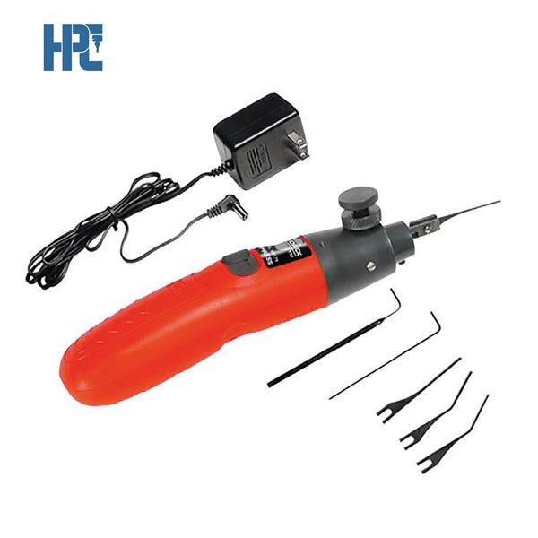 HPC Electropick Electric Pick Gun EPG-1E