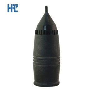 HPC Graphite Gun HGG