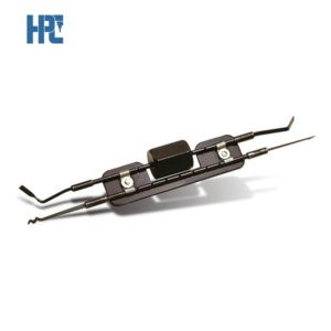 HPC Hands-Free Tension Tool Kit HFTT-KIT