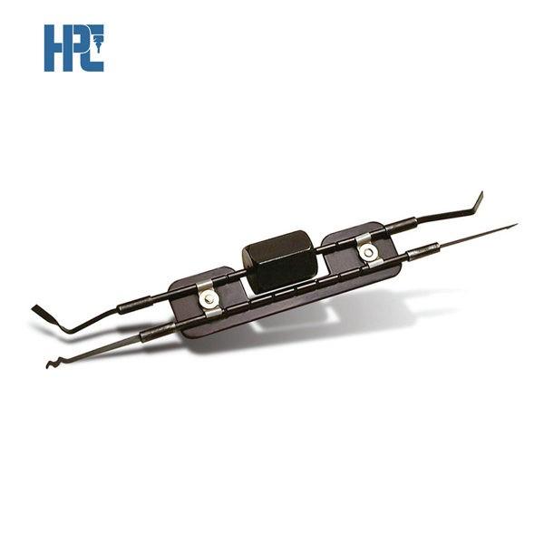 HPC Hands Free Tension Tool Kit HFTT-KIT