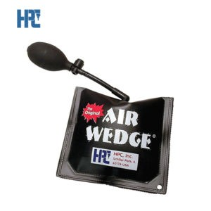 HPC Original Air Wedge AW-99
