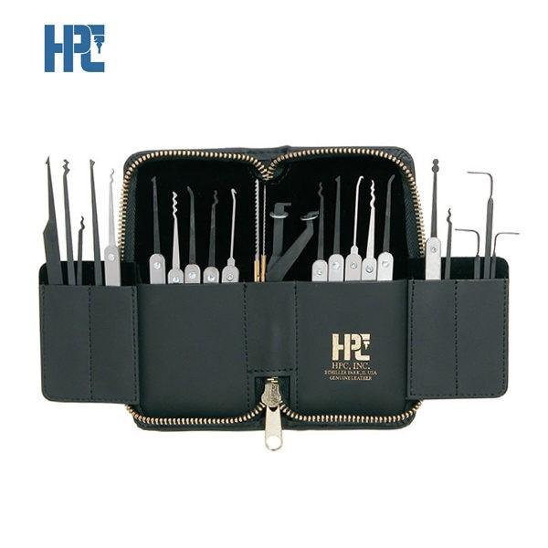 HPC Superior Pick Set NDPK-32