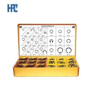 HPC Truarc Rings Kit TRU-275