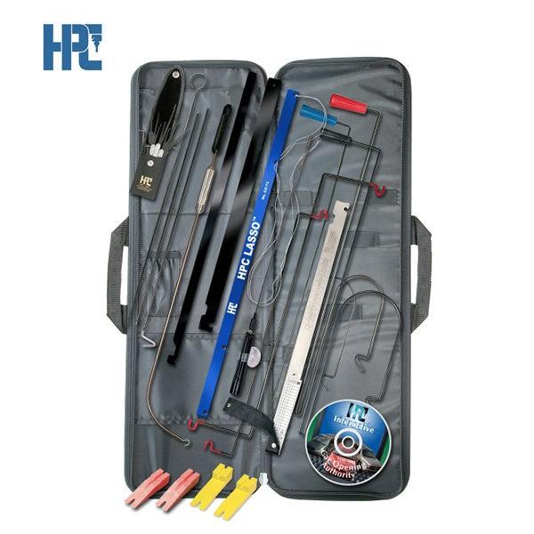 HPC Ultimate Killer Car Opening Kit AKK-99