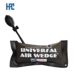 HPC Universal Air Wedge AW-100