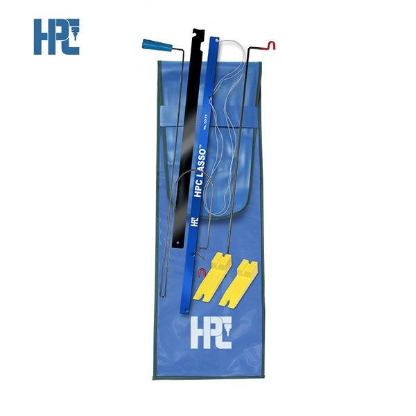 HPL Car Opening Kits