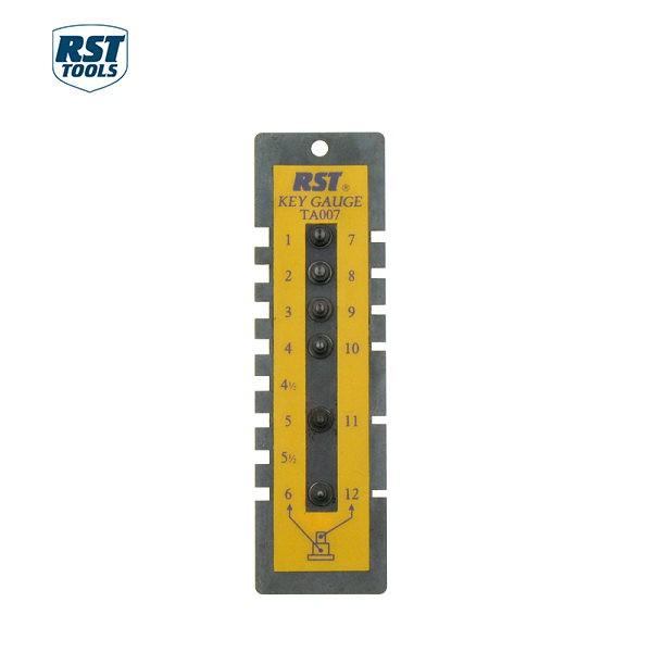 RST Key Gauge 1_A