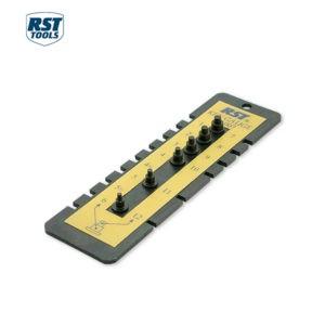RST Key Gauge 1