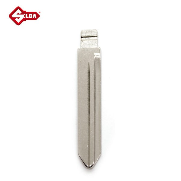 SILCA-Key-Blade-CHRYSLER-CY24FH_A