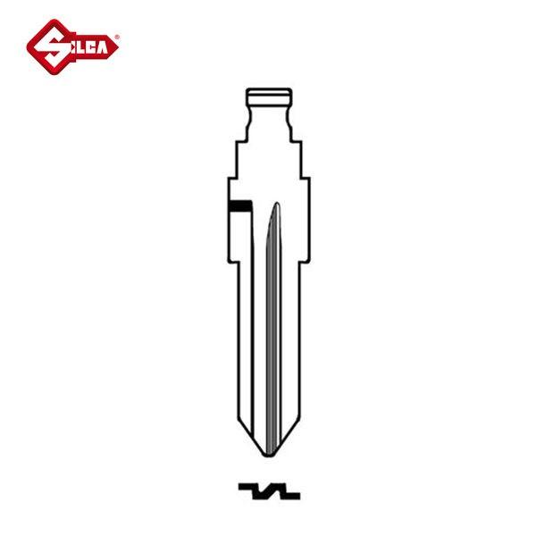 SILCA-Key-Blade-FORD-EU-FO10FH_B