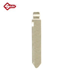 SILCA Key Blade FORD-USA FO26RFH
