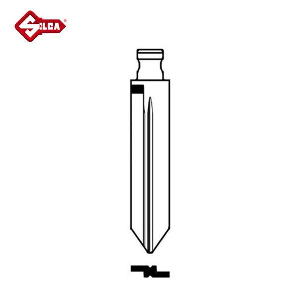 SILCA-Key-Blade-FORD-USA-FO38RFH_B
