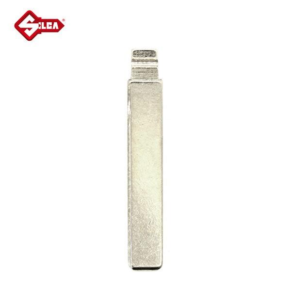 SILCA-Key-Blade-GENERAL-MOTORS-GM45FH_A