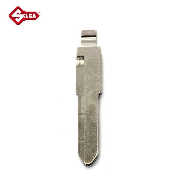 SILCA-Key-Blade-HUF-HU133RFH_A