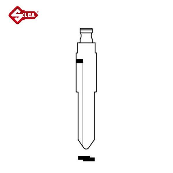 SILCA-Key-Blade-HUF-HU133RFH_B