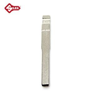 SILCA Key Blade HUF HU134FH