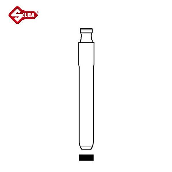 SILCA-Key-Blade-HUF-HU134FH_B