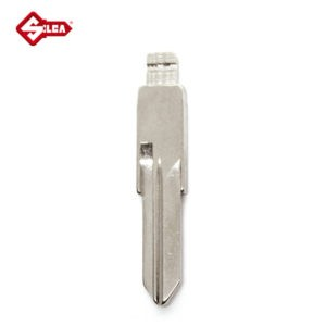 SILCA Key Blade HUF HU136FH