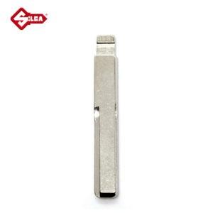 SILCA Key Blade HUF HU43FH