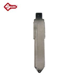 SILCA Key Blade HUF HU87RFH