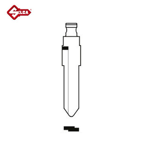 SILCA-Key-Blade-HUF-HU87RFH_B