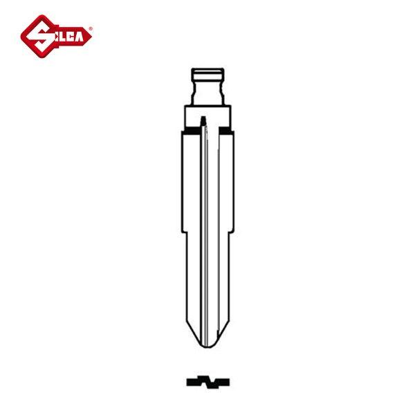 SILCA-Key-Blade-HYUNDAI-HYN10FH_B