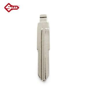 SILCA Key Blade HYUNDAI HYN12FH
