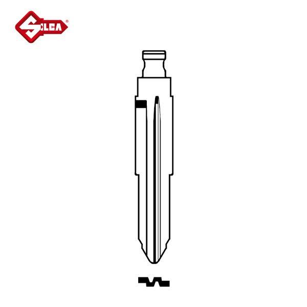 SILCA-Key-Blade-HYUNDAI-HYN7RFH_B