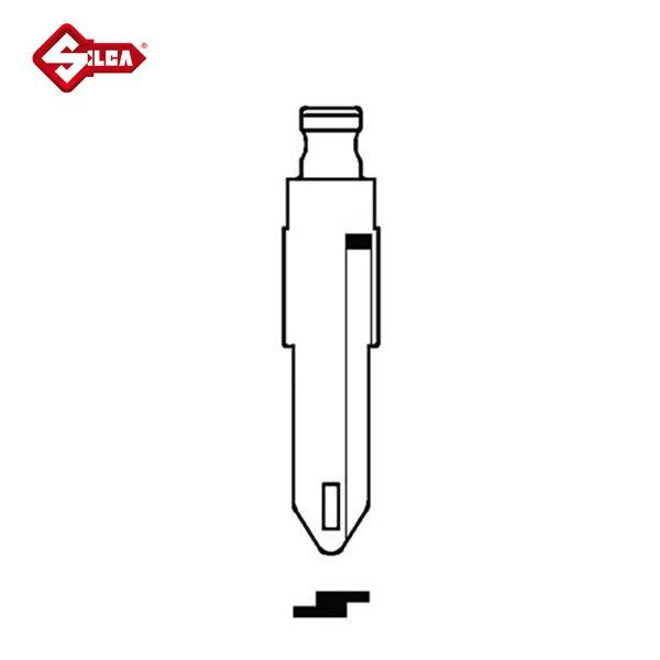 SILCA-Key-Blade-NEIMAN-NE73FH_B