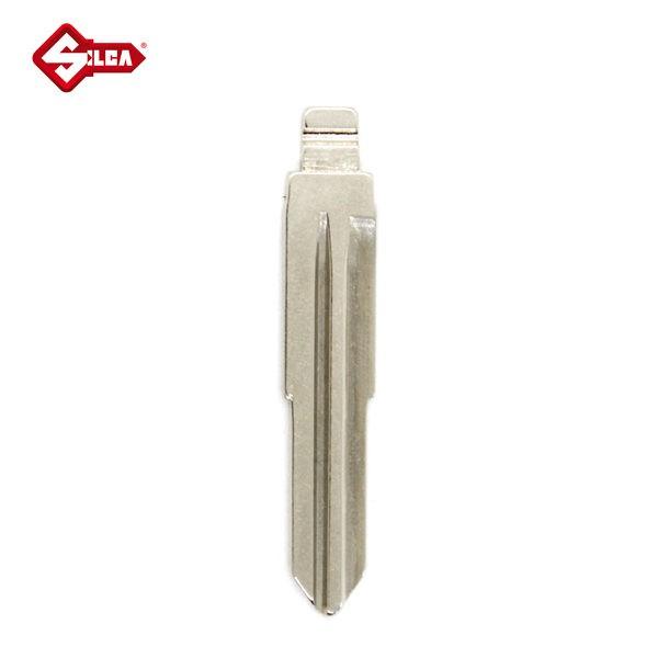 SILCA-Key-Blade-NEIMAN-NE75FH_A