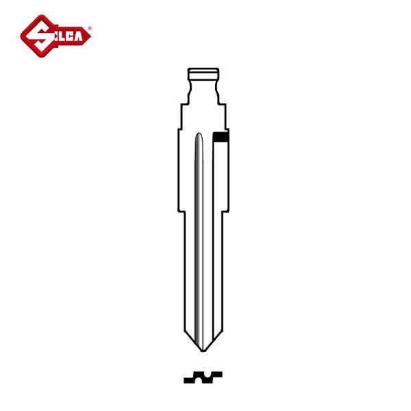 SILCA-Key-Blade-NEIMAN-NE75FH_B