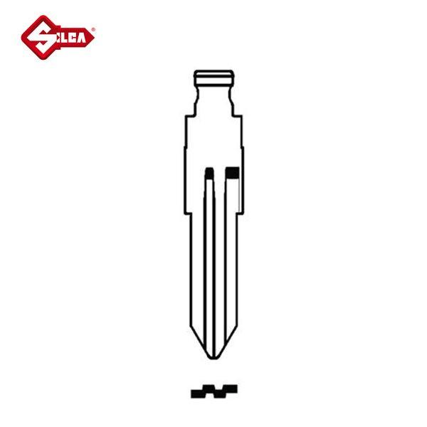SILCA-Key-Blade-NISSAN-NSN11FH_B