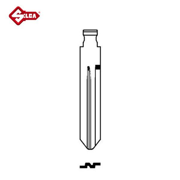 SILCA-Key-Blade-NISSAN-NSN19FH_B