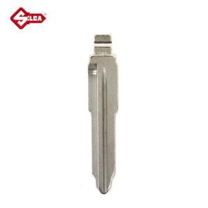 SILCA Key Blade PROTON PO1RFH