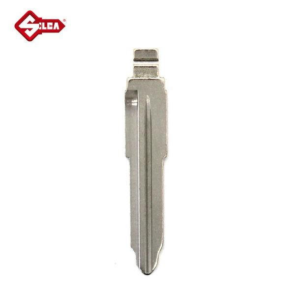 SILCA-Key-Blade-PROTON-PO1RFH_A