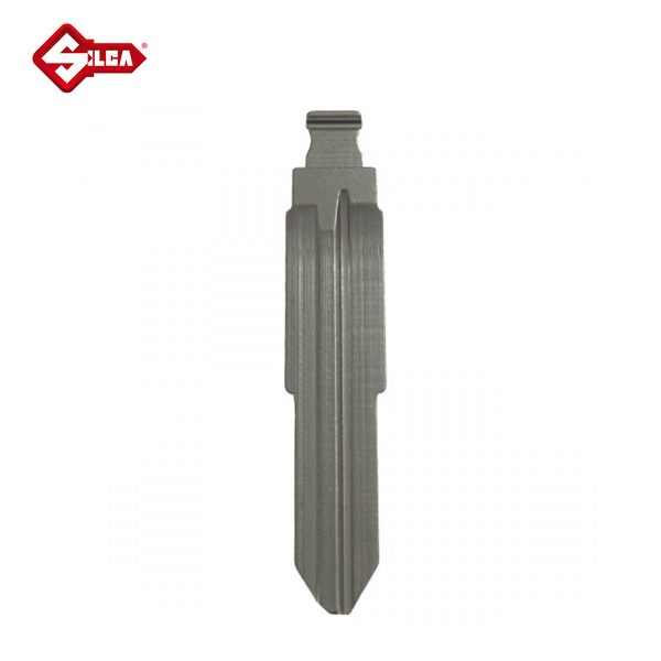SILCA-Key-Blade-SSANGYONG-SSY3FH_A
