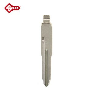 SILCA Key Blade SUZUKI SZ17RFH