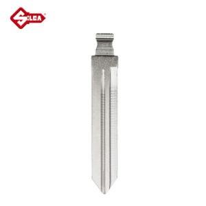 SILCA Key Blade TOYOTA TOY47FH