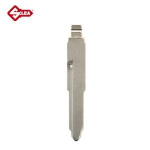 SILCA Key Blade YAMAHA YH35RFH