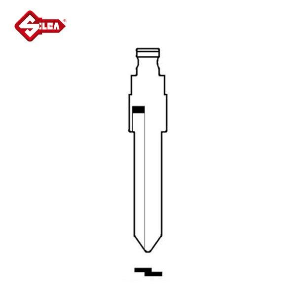 SILCA-Key-Blade-YMOS-YM15FH_B