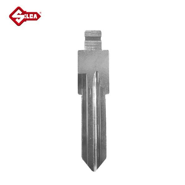 SILCA-Key-Blade-YMOS-YM28FH_A
